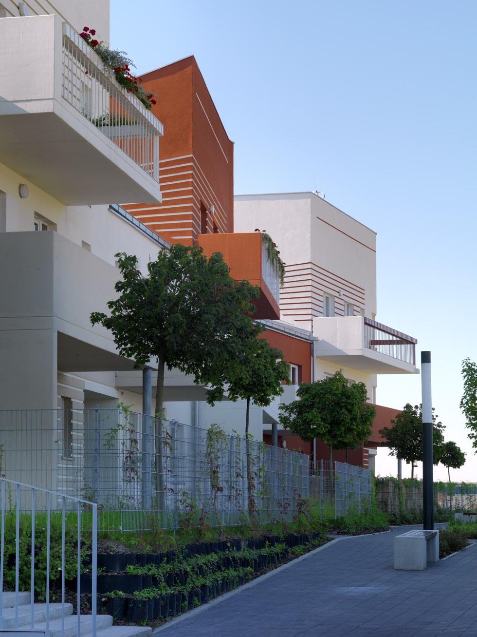 giardini verona architektura murator