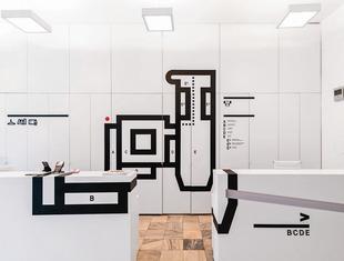 Nagroda dla Muzeum Architektury